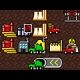 Super Energy Apocalypse Recycled online game